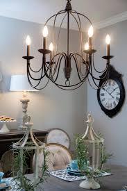 joanna gaines light fixtures joanna gaines dining room lighting d08184d14d4bbb50e07574d467a47fab