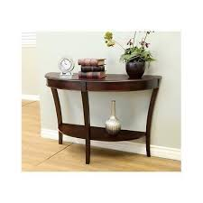 foyer accent table beautiful foyer accent table living room glamorous accent tables