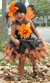 Butterfly Baby Halloween Costume 67 Bug Images Costumes Costume Ideas