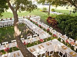 garden wedding venues florida garden wedding venues florida garden weddings