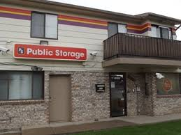 house storage compare westminster colorado self storage units in 80031 public