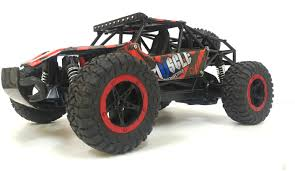 remote control bigfoot monster truck jack royal monster truck remote control car monster truck remote