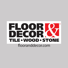 Floor And Decor Logo - corporate partners