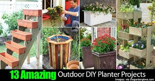 Easy Backyard Projects Garden Design Garden Design With Easy Diy Backyard Project Ideas