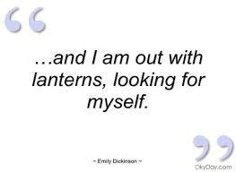wedding quotes emily dickinson 53 best emily dickinson images on emily dickinson