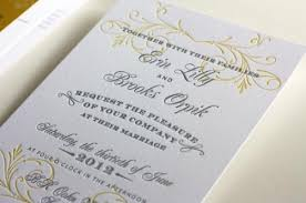 wedding invitations cork wedding trend ten thirteen design