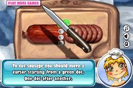jeux de cuisine gratuit pour les filles jeu de cuisine de pizza