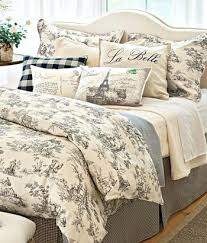 Country Duvet Covers Quilts King French Country Comforter Set French Country Duvet Covers Nz