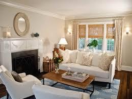 cottage livingroom cottage living room furniture home design