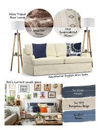 small space love interior designer whose multifunctional