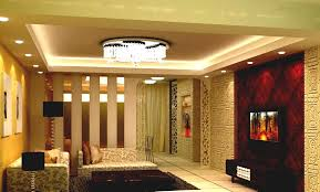 latest decorating ideas for designs living rooms wonderful long