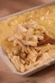 paul bocuse recettes cuisine gratin de macaronis recette de paul bocuse recette gratin de