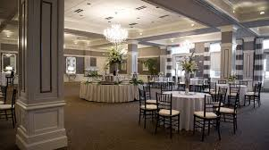 wedding venues in lafayette la 15 photos and inspiration wedding venues in lafayette la diy