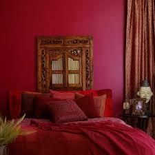 schlafzimmer orientalisch feng shui schlafzimmer orientalisches design rot homes