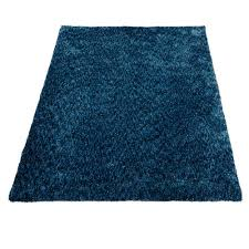 Modern Rugs Melbourne by Rugs Mats U0026 Accessories At Spotlight Which Are Durable And Classy