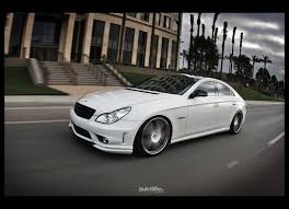 mercedes northern california 83 best whips images on northern california bay