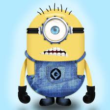 living the body of christ what u0027s a minion