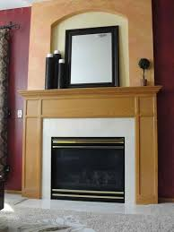 gas fireplace mantels u pinteresu inserts for existing fireplaces