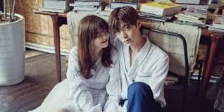 koo hye sun y su esposo goo hye sun le escribe una canción a su esposo ahn jae hyun