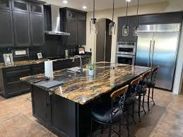 custom kitchen cabinets tucson ruben s custom cabinets llc about