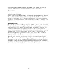 12 u2013 dermatology employee manual alberta lim copy u0026 content