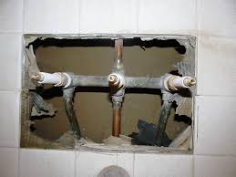 How To Fix Glass Bathroom Fresh Design Bathroom Decoration With How To Fix A Leaky