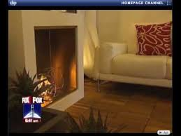 modern fireplaces and furniture urban concepts in the news youtube