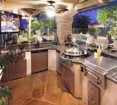 modular outdoor kitchen island kits elegant kitchen design