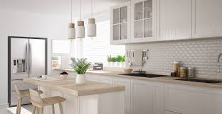 kitchen tile patterns the best subway tile patterns for a kitchen ross s discount home