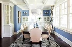 dining room ideas to create an elegant and comfortable space