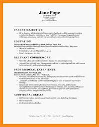 entry level resume format libreoffice resume templatelibreoffice
