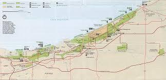 Indiana national parks images 1up travel maps of united states u s national parks monuments jpg