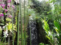 Daniel Stowe Botanical Garden by Belmont Nc U2013 Daniel Stowe Botanical Gardens Ranger Annette