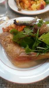 cuisine de perle cuisine de perle mande bercy nation restaurant