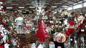 pandora u0027s box bon bons and boutiques and hafner u0027s christmas