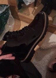 womens boots deichmann deichmann boots s shoes vinted co uk
