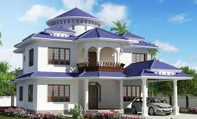Stunning Designing Own Home Gallery Interior Design Ideas - Design ur own home