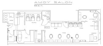 Hair Salon Floor Plan Designs Joy Studio Design Gallery | back pix salon floor plan home plans blueprints 14546