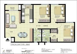 house plans with apartment house plans with apartment attached capitangeneral