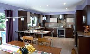 small kitchen diner ideas kitchen ideas for small kitchens galley large size of kitchen diner