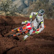 motocross gear packages fox a1 kroma le gear product spotlight motocross mtb news
