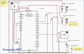 stc wiring diagram siemens wiring diagram wiring diagrams