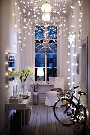 Fairy Light Wall by Where To Put Fairy Lights In Bedroom And Diy Light Wall Trends