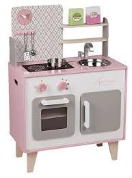 jeux enfant cuisine janod jouet en bois cuisine enfants cuisine cuisine de jeu en