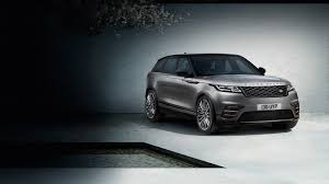 land rover suv sport land rover 4x4 vehicles and luxury suv land rover malta