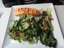 cuisine irina la condesa irina lazaar bogota restaurant reviews phone number