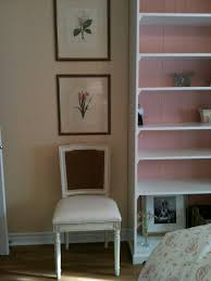 Ikea Hopen 4 Drawer Dresser Assembly by Changing Table Dresser Combo Ikea Topic Related To Lovable