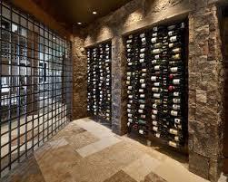 R Wine Cellar - 81 best wine cellars images on pinterest wine rooms wine