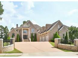 5 bedroom homes wow house european brick estate in downtown alpharetta