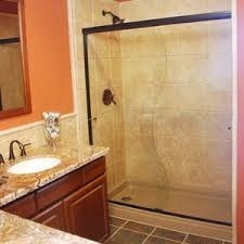 design your own bathroom layout bathroom design master hmd small layout remodeling ideas